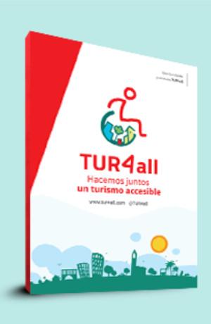 Estudio Tur4all