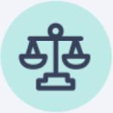 Representación y defensa de derechos