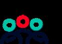 Icono participación