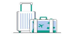 Logo Turismo y Termalismo