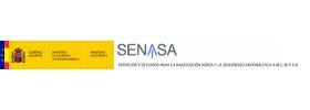Ministerio de Hacienda y Función Pública - Ministerio de Fomento - SENASA