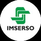 Representación en el grupo de trabajo de asistencia personal del IMSERSO